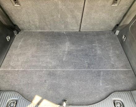 Vauxhall Mokka SE CDTI 45