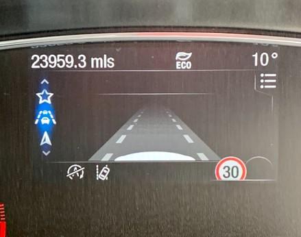 Ford Fiesta TITANIUM 20