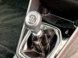 Ford Fiesta TITANIUM 30