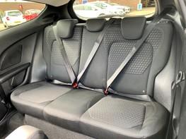 Ford Fiesta TITANIUM 41
