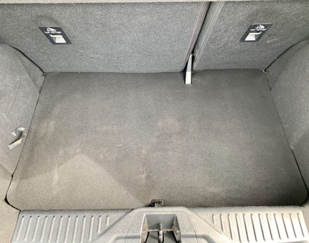 Ford Fiesta TITANIUM 44