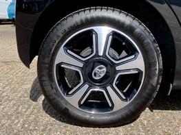 Toyota Aygo VVT-I X-CLUSIV X-SHIFT 15