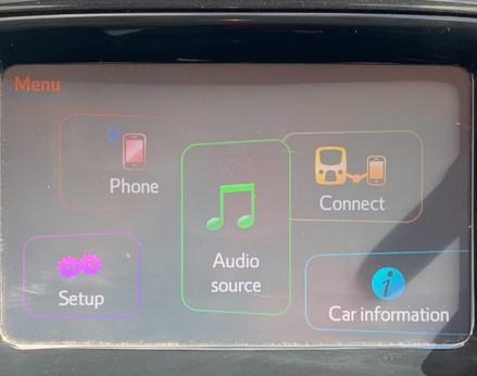 Toyota Aygo VVT-I X-CLUSIV X-SHIFT 22