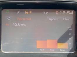 Toyota Aygo VVT-I X-CLUSIV X-SHIFT 24