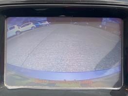 Toyota Aygo VVT-I X-CLUSIV X-SHIFT 28
