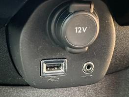 Toyota Aygo VVT-I X-CLUSIV X-SHIFT 30