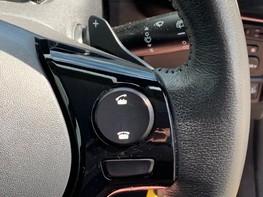 Toyota Aygo VVT-I X-CLUSIV X-SHIFT 33