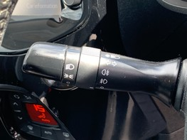 Toyota Aygo VVT-I X-CLUSIV X-SHIFT 34