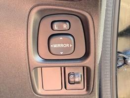Toyota Aygo VVT-I X-CLUSIV X-SHIFT 36