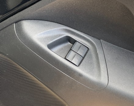 Toyota Aygo VVT-I X-CLUSIV X-SHIFT 38
