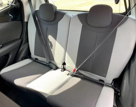 Toyota Aygo VVT-I X-CLUSIV X-SHIFT 41