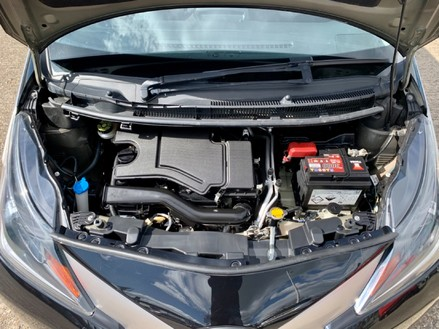 Toyota Aygo VVT-I X-CLUSIV X-SHIFT