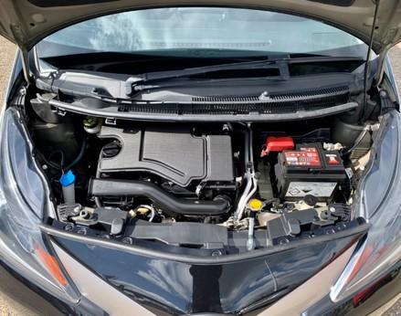 Toyota Aygo VVT-I X-CLUSIV X-SHIFT 7
