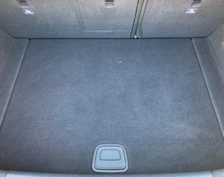 Mercedes-Benz A Class A 180 D AMG LINE 52