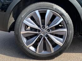 Renault Kadjar SIGNATURE NAV TCE 14