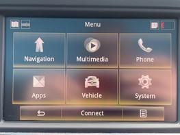 Renault Kadjar SIGNATURE NAV TCE 23