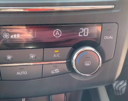 Renault Kadjar SIGNATURE NAV TCE 33