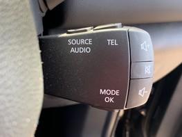 Renault Kadjar SIGNATURE NAV TCE 42