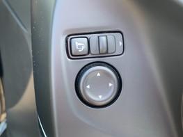 Renault Kadjar SIGNATURE NAV TCE 45