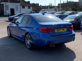BMW 3 Series 330D M SPORT 68