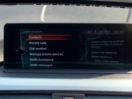 BMW 3 Series 330D M SPORT 26