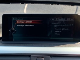 BMW 3 Series 330D M SPORT 29