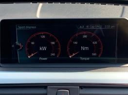 BMW 3 Series 330D M SPORT 34