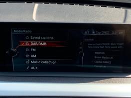 BMW 3 Series 330D M SPORT 35