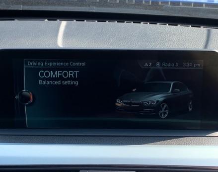 BMW 3 Series 330D M SPORT 37