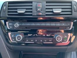 BMW 3 Series 330D M SPORT 40