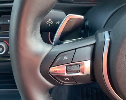 BMW 3 Series 330D M SPORT 48