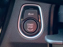 BMW 3 Series 330D M SPORT 52