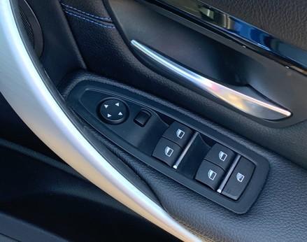 BMW 3 Series 330D M SPORT 54