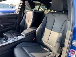 BMW 3 Series 330D M SPORT 56