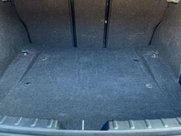 BMW 3 Series 330D M SPORT 60