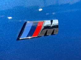 BMW 3 Series 330D M SPORT 64