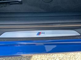 BMW 3 Series 330D M SPORT 65