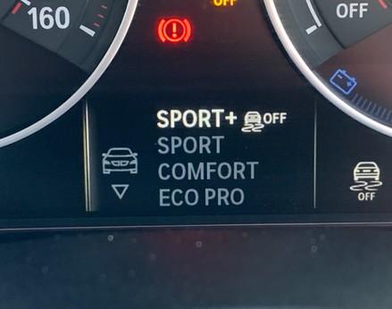 BMW 3 Series 330D M SPORT 21