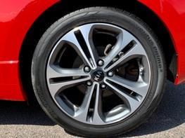 Kia Pro Ceed CRDI GT-LINE ISG 14
