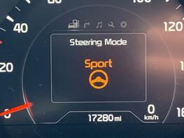 Kia Pro Ceed CRDI GT-LINE ISG 23