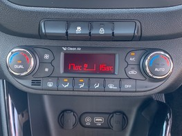 Kia Pro Ceed CRDI GT-LINE ISG 35
