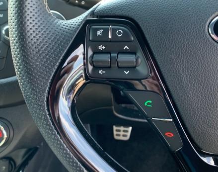 Kia Pro Ceed CRDI GT-LINE ISG 38