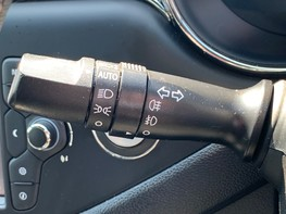 Kia Pro Ceed CRDI GT-LINE ISG 40