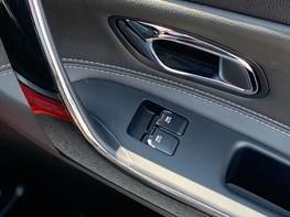 Kia Pro Ceed CRDI GT-LINE ISG 44