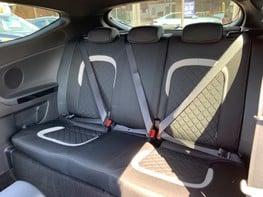Kia Pro Ceed CRDI GT-LINE ISG 47
