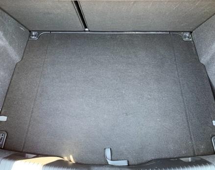 Kia Pro Ceed CRDI GT-LINE ISG 50