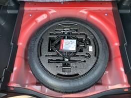 Kia Pro Ceed CRDI GT-LINE ISG 52
