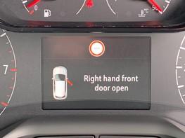 Vauxhall Grandland X SE S/S 20