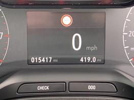 Vauxhall Grandland X SE S/S 21