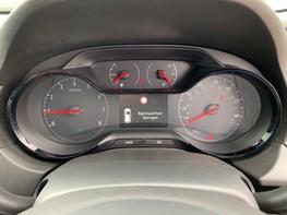 Vauxhall Grandland X SE S/S 19